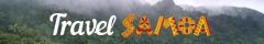 samoa-tourism