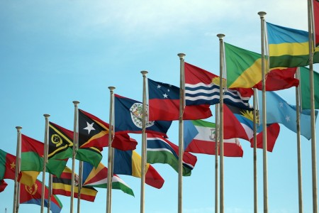 8th Summit of ACP Heads of State and Heads of Government