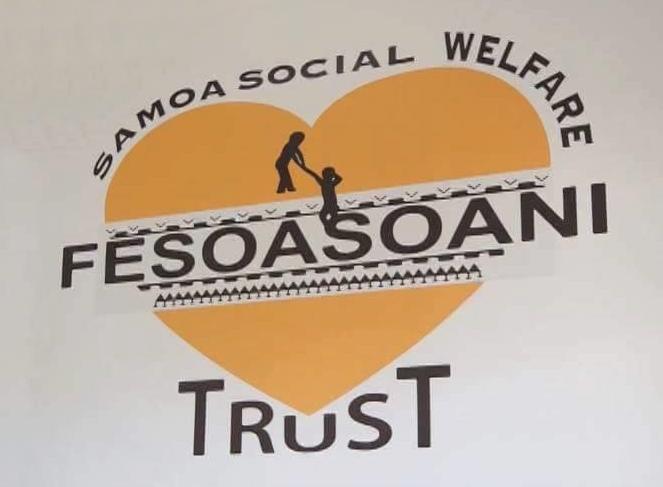 Samoa Social Welfare Fesoasoani Trust