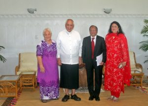high-commissioner-of-pakistan-to-samoa